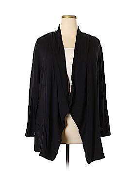 Style&Co Cardigan Size 3X (Plus)