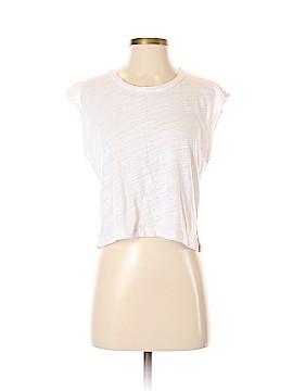 LnA Sleeveless T-Shirt Size S