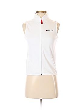 Polo Jeans Co. by Ralph Lauren Vest Size S