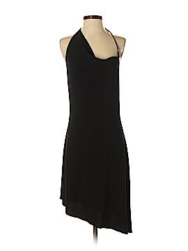 Unyx Cocktail Dress Size M