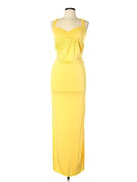 Rachel Pally Casual Dress Size L