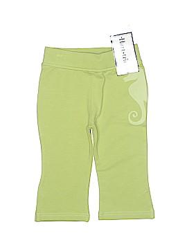 Hartstrings Casual Pants Size 12 mo