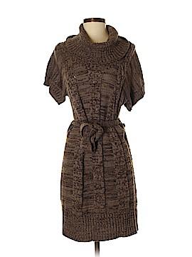 Ronni Nicole Casual Dress Size L