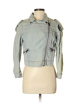 Club Monaco Jacket Size 8