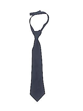 French Toast Necktie Size 8 - 12