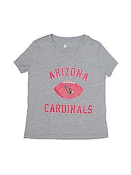 NFL Short Sleeve T-Shirt Size X-Small  (Kids)