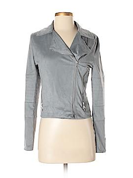 Shinestar Jacket Size S