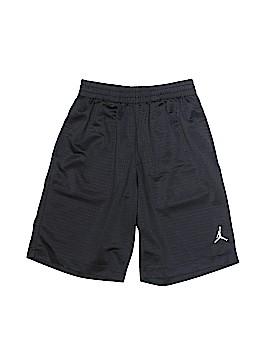 Air Jordan Athletic Shorts Size S (Youth)