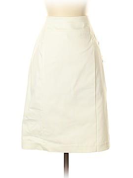 Worthington Casual Skirt Size 4