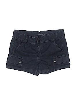 Calvin Klein Cargo Shorts Size 14