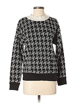 Theory Sweatshirt Size S