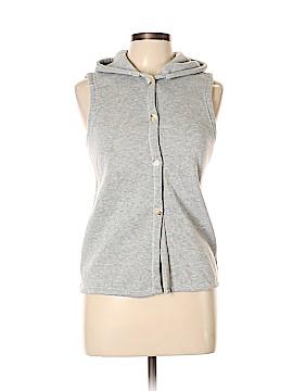 Unbranded Clothing Vest Size L