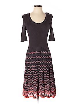 M Missoni Casual Dress Size 2