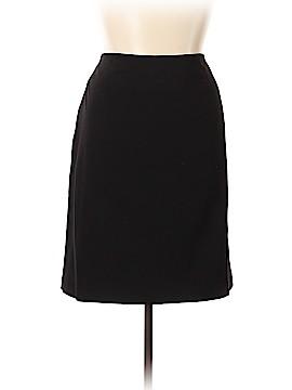 Alfani Casual Skirt Size 16 (Plus)