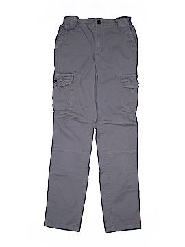 Cat & Jack Cargo Pants Size 14