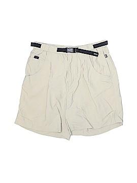 Columbia Cargo Shorts Size M