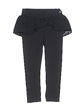 Champion Active Pants Size 5