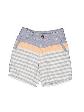 Genuine Baby From Osh Kosh Khaki Shorts Size 5T