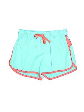 Bcg Athletic Shorts Size M