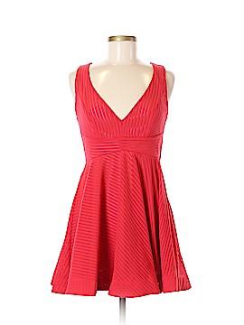 Luxxel Cocktail Dress Size M