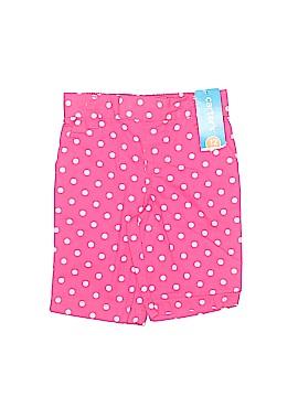 Carter's Khakis Size 12 mo