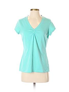 REI Short Sleeve T-Shirt Size S