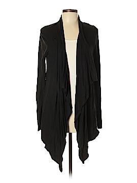 MPG Cardigan Size L