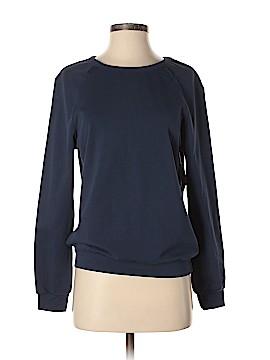 TOBI Sweatshirt Size S