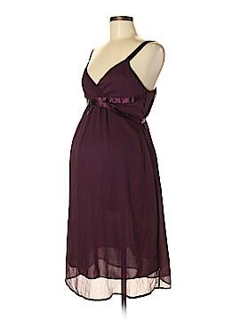 Motherhood Cocktail Dress Size M (Maternity)