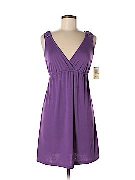 L8ter Casual Dress Size M