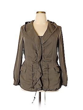 Alfani Jacket Size 14