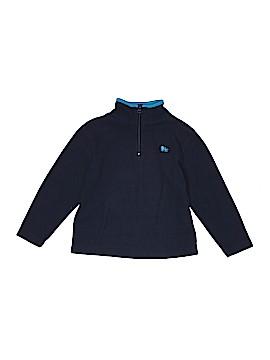 Old Navy Fleece Jacket Size X-Small  (Kids)