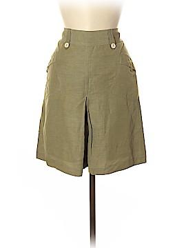 John Varvatos Casual Skirt Size 40 (EU)