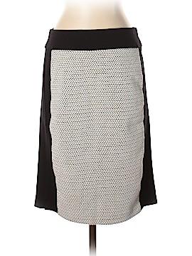 Liz Claiborne Casual Skirt Size S