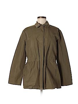 Burberry Jacket Size 44 (IT)