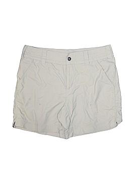 Columbia Athletic Shorts Size 10