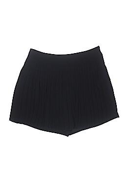 LC Lauren Conrad Skort Size 8