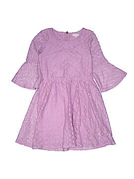Xhilaration Dress Size L (Kids)