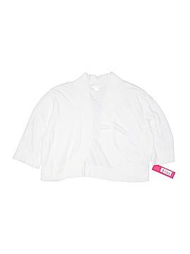 Xhilaration Cardigan Size 2X-large (Kids)