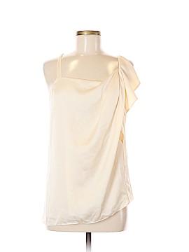 Armani Exchange Sleeveless Blouse Size M