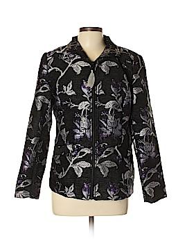 Susan Graver Jacket Size 12