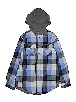 L.L.Bean Jacket Size 10 - 12
