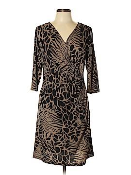 Panhandle Slim Casual Dress Size XL