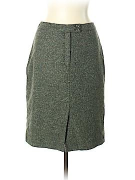 Caslon Wool Skirt Size 10
