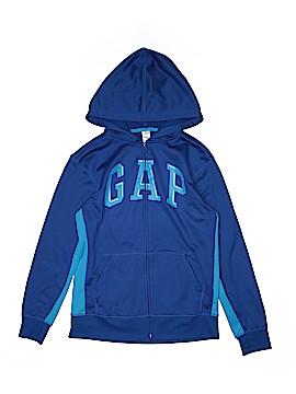 Gap Fit Track Jacket Size XX-Large youth