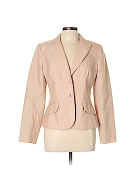 Kay Unger Blazer Size 10