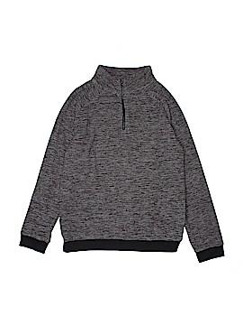 Gymboree Fleece Jacket Size 14