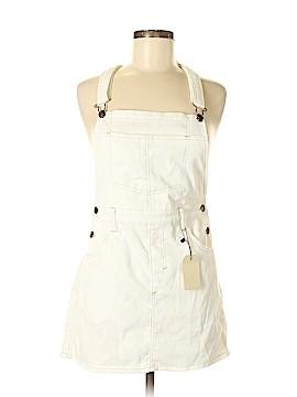 Uniq Casual Dress Size M