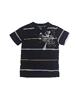 Cambridge Classics Short Sleeve T-Shirt Size 3T