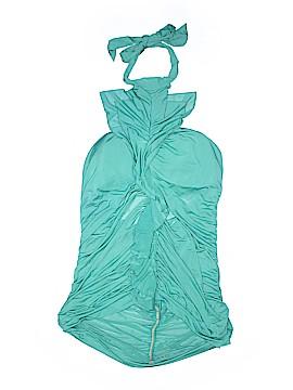 Roommates Swimsuit Top Size 3X (Plus)